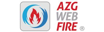 web_fire_azg_2